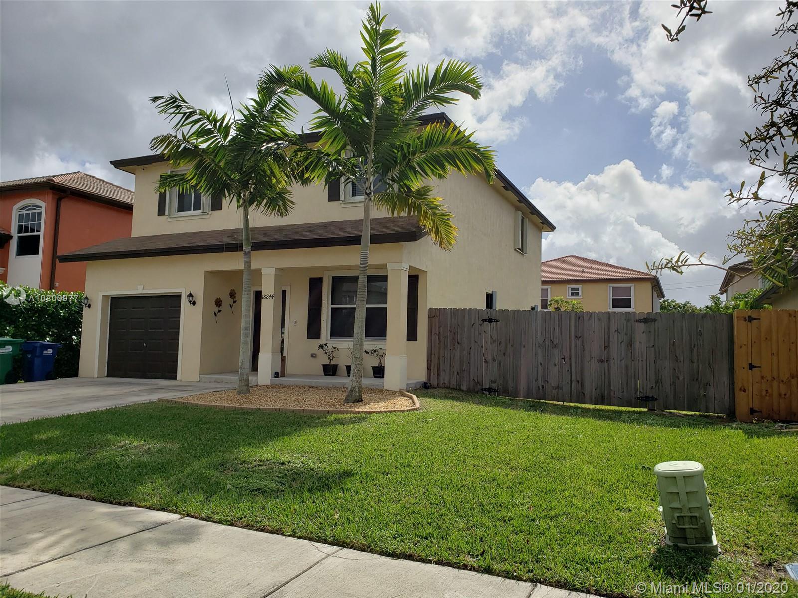 B B E Subdivision Real Estate Listings Main Image
