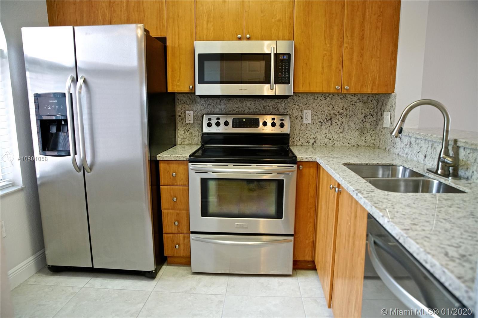 13559 SW 262nd St #13559, Homestead, FL 33032 - Homestead, FL real estate listing