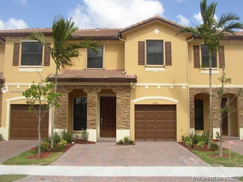 23361 SW 113th Ct ##0, Homestead, FL 33032 - Homestead, FL real estate listing