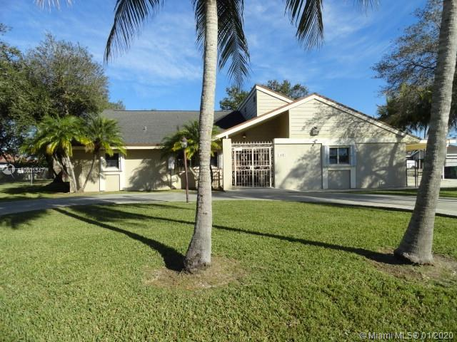 19401 SW 307th St, Homestead, FL 33030 - Homestead, FL real estate listing