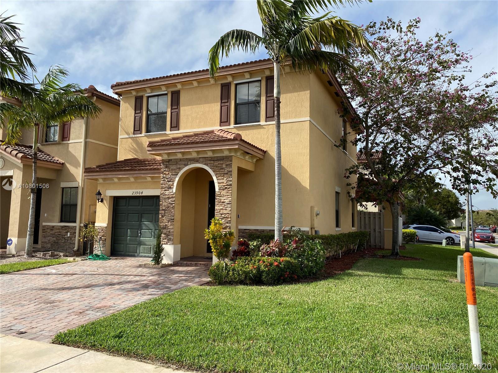 23904 SW 113th Ave, Homestead, FL 33032 - Homestead, FL real estate listing