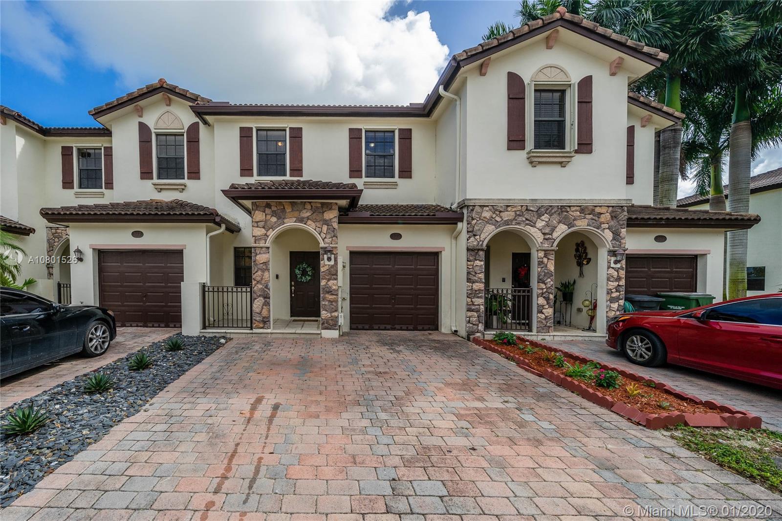 373 NE 37th Pl, Homestead, FL 33033 - Homestead, FL real estate listing