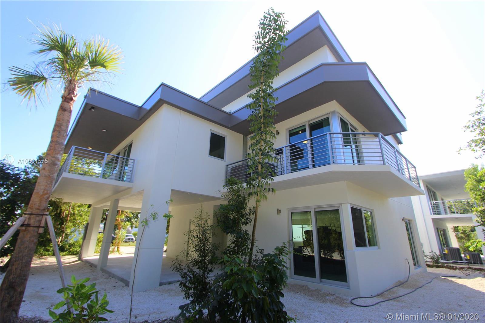 145 1st Rd, Key Largo, FL 33037 - Key Largo, FL real estate listing