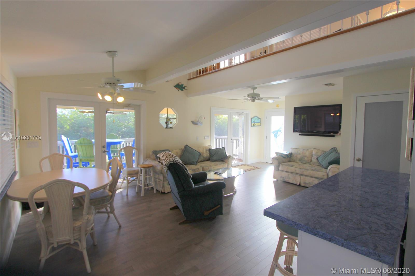 25 Mangrove Ln Property Photo - Key Largo, FL real estate listing