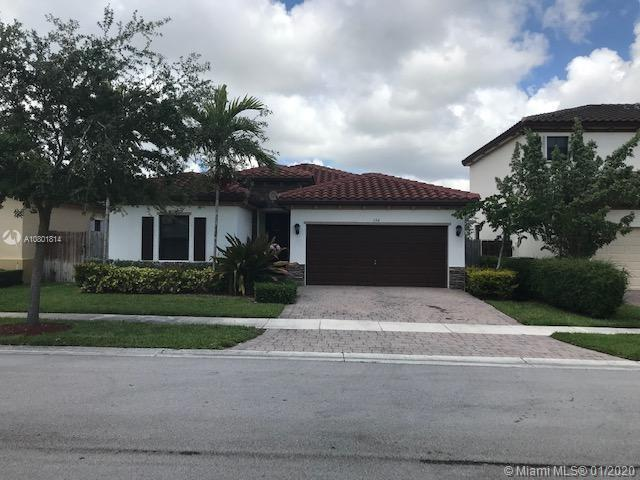 156 NE 26th Ave, Homestead, FL 33033 - Homestead, FL real estate listing