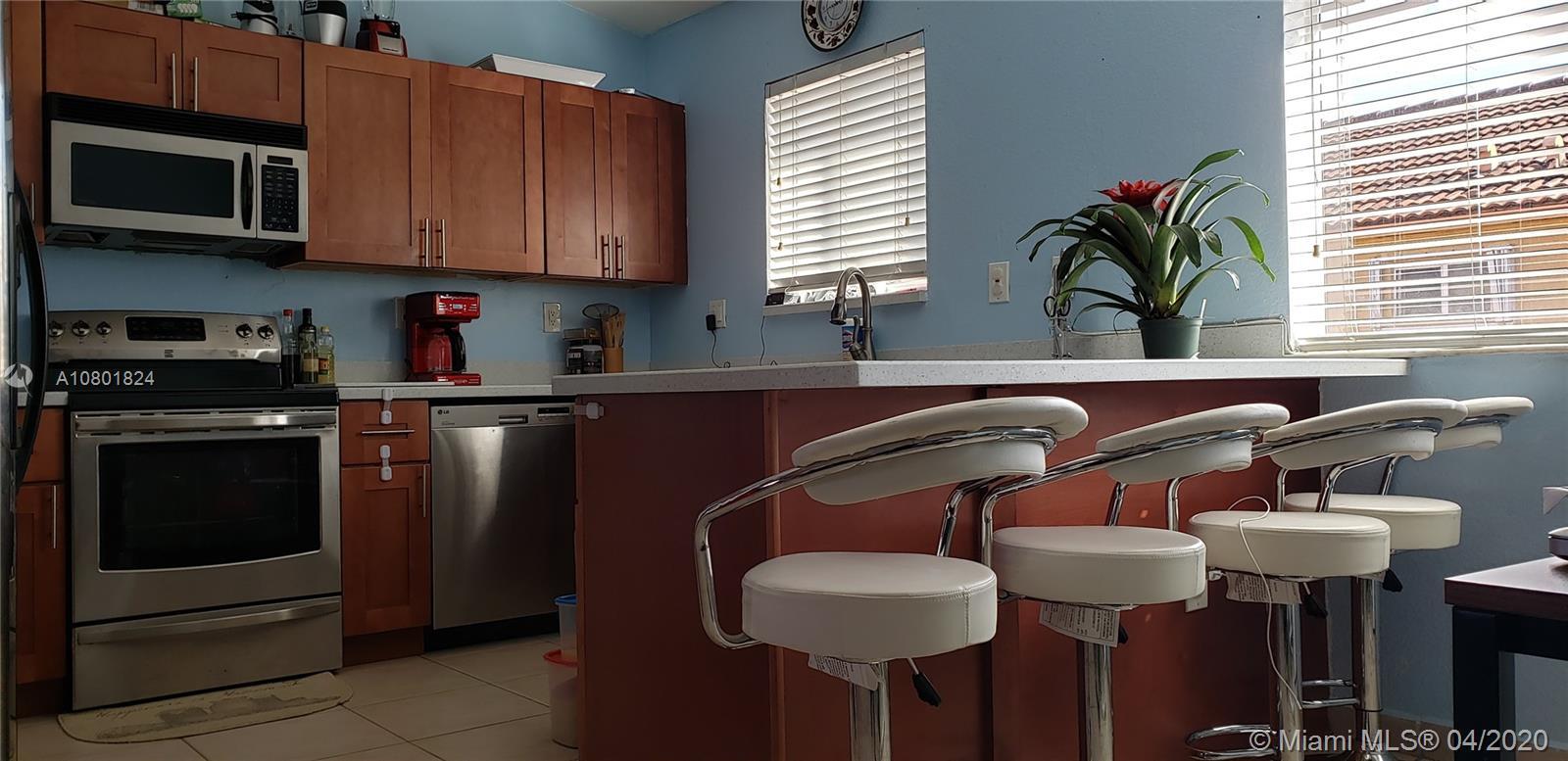 17318 NW 74th Ave #203, Hialeah, FL 33015 - Hialeah, FL real estate listing