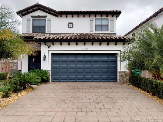 25249 SW 117th Pl, Homestead, FL 33032 - Homestead, FL real estate listing