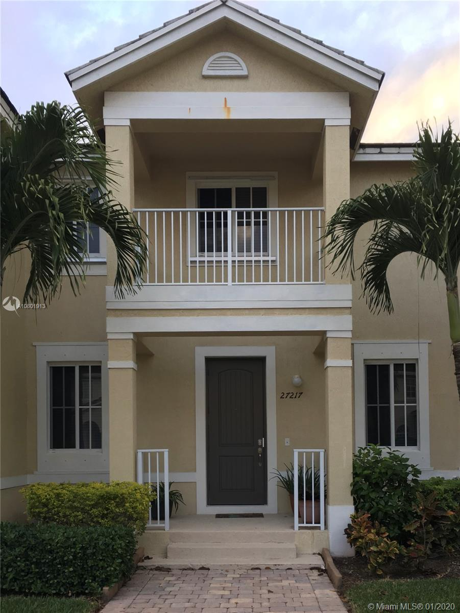 27217 SW 143rd Ave #0 Property Photo - Homestead, FL real estate listing