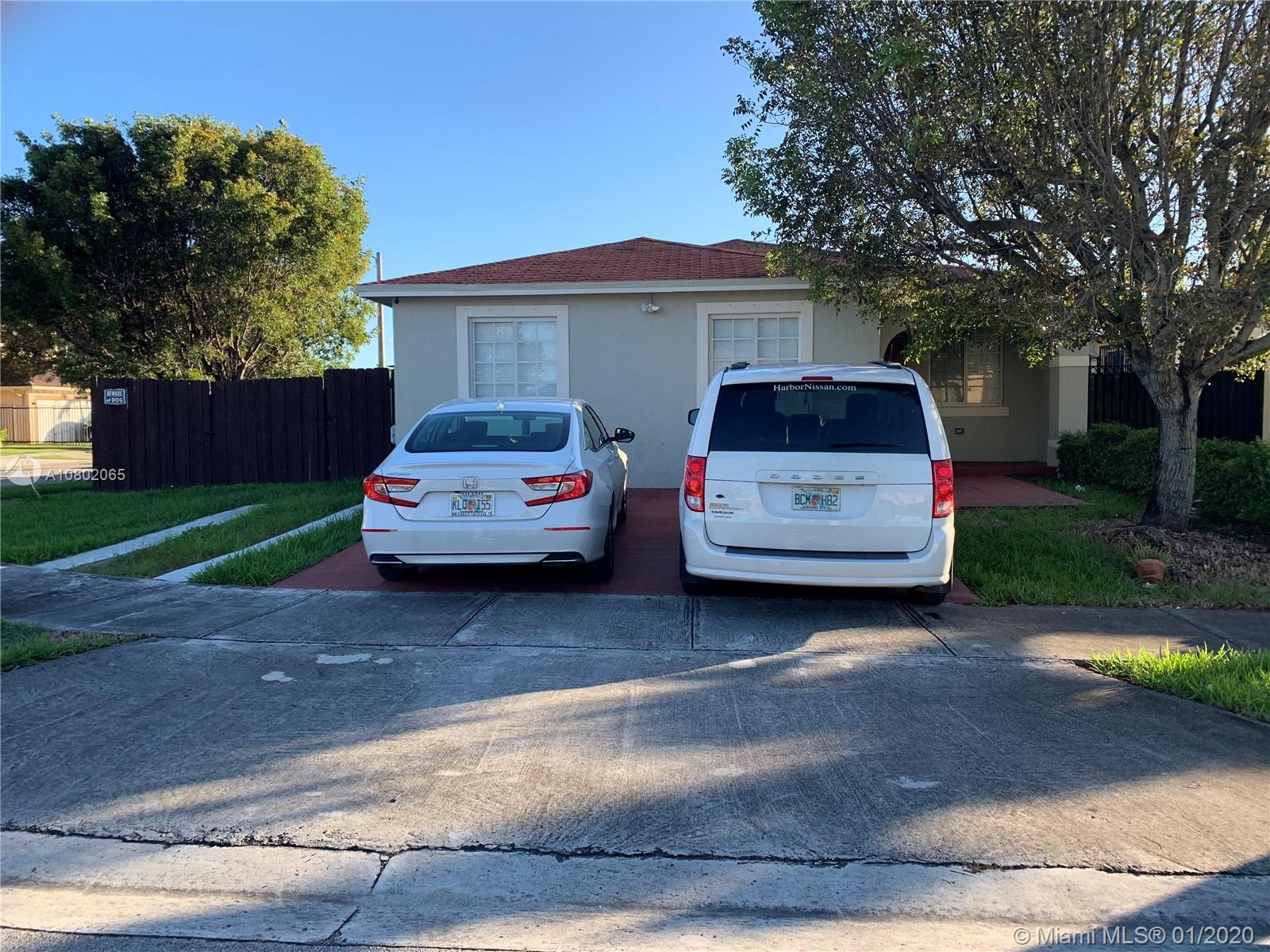 13404 SW 270th St, Homestead, FL 33032 - Homestead, FL real estate listing