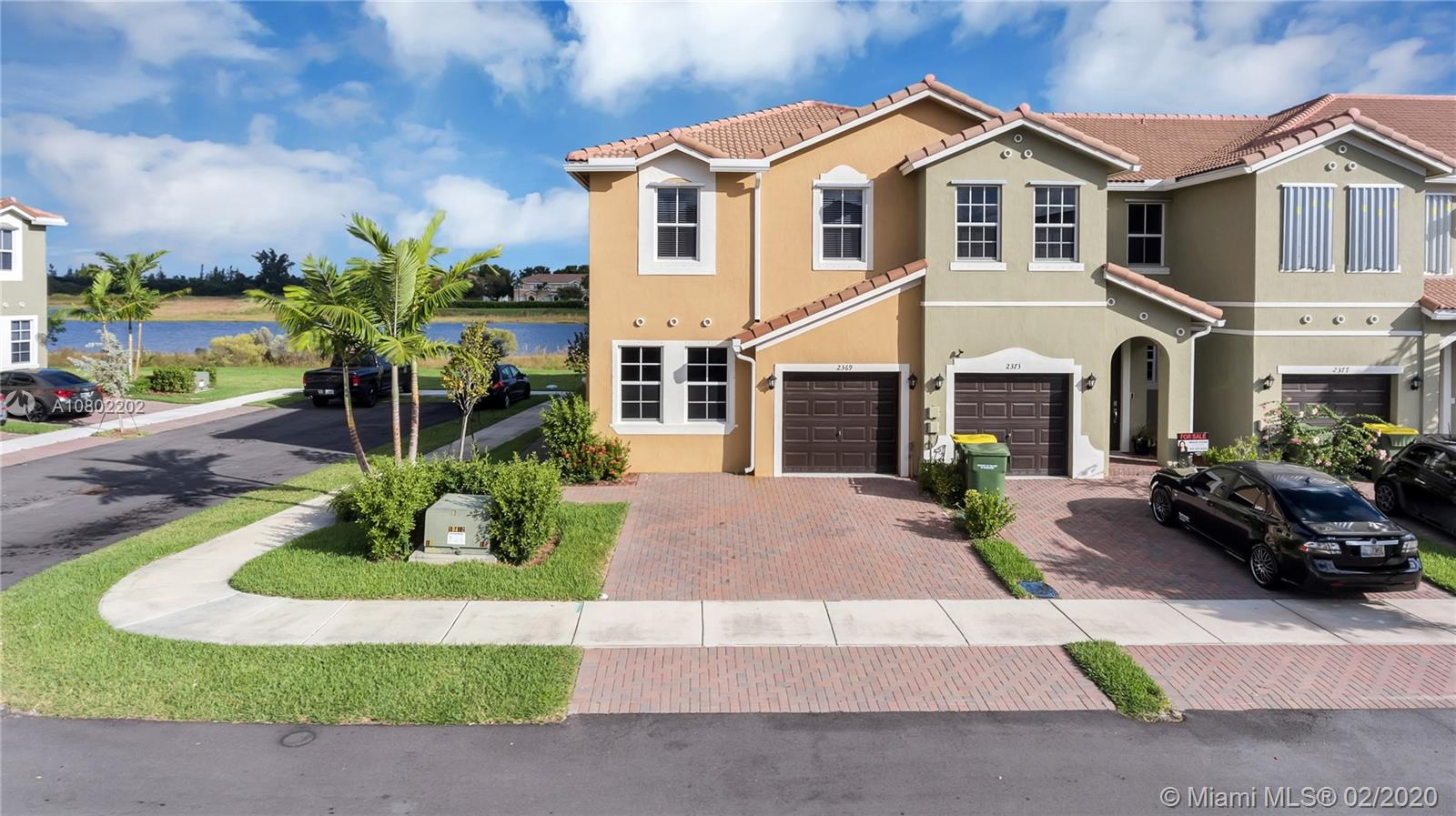 2369 SE 14th St, Homestead, FL 33035 - Homestead, FL real estate listing