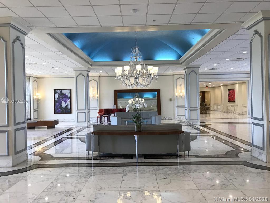 5600 Collins Ave #11N, Miami Beach, FL 33140 - Miami Beach, FL real estate listing