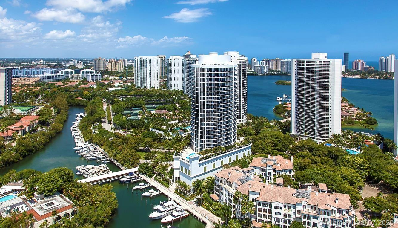 4100 Island Blvd #PH-1, Aventura, FL 33160 - Aventura, FL real estate listing