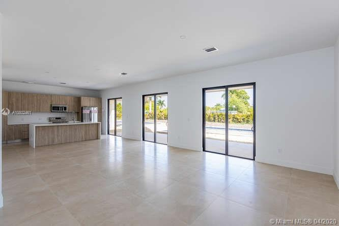 18715 SW 313th Ter Property Photo - Homestead, FL real estate listing