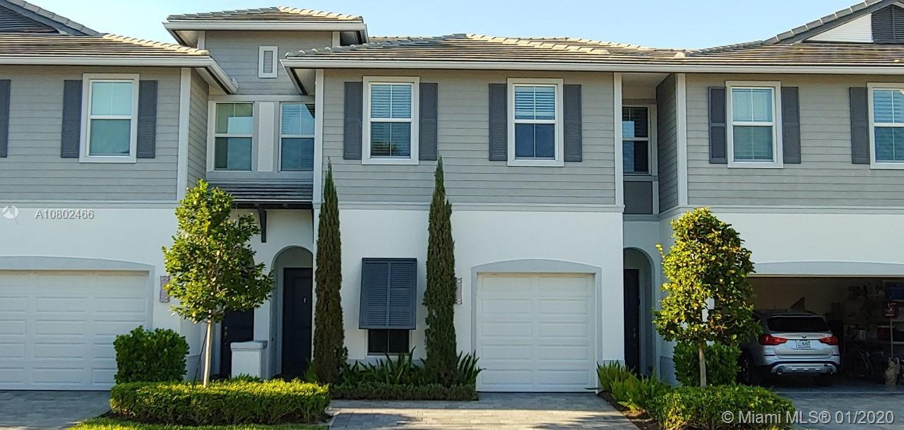 22954 Clear Echo Dr #29, Boca Raton, FL 33433 - Boca Raton, FL real estate listing