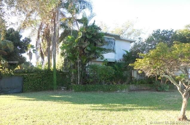 15880 SW 283rd St, Homestead, FL 33033 - Homestead, FL real estate listing