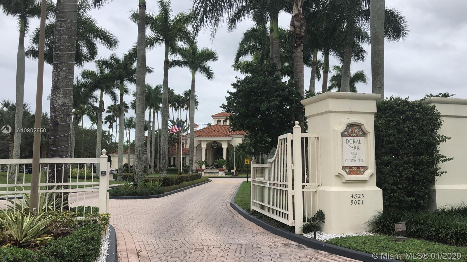 1st Addn To Doral Woods Real Estate Listings Main Image
