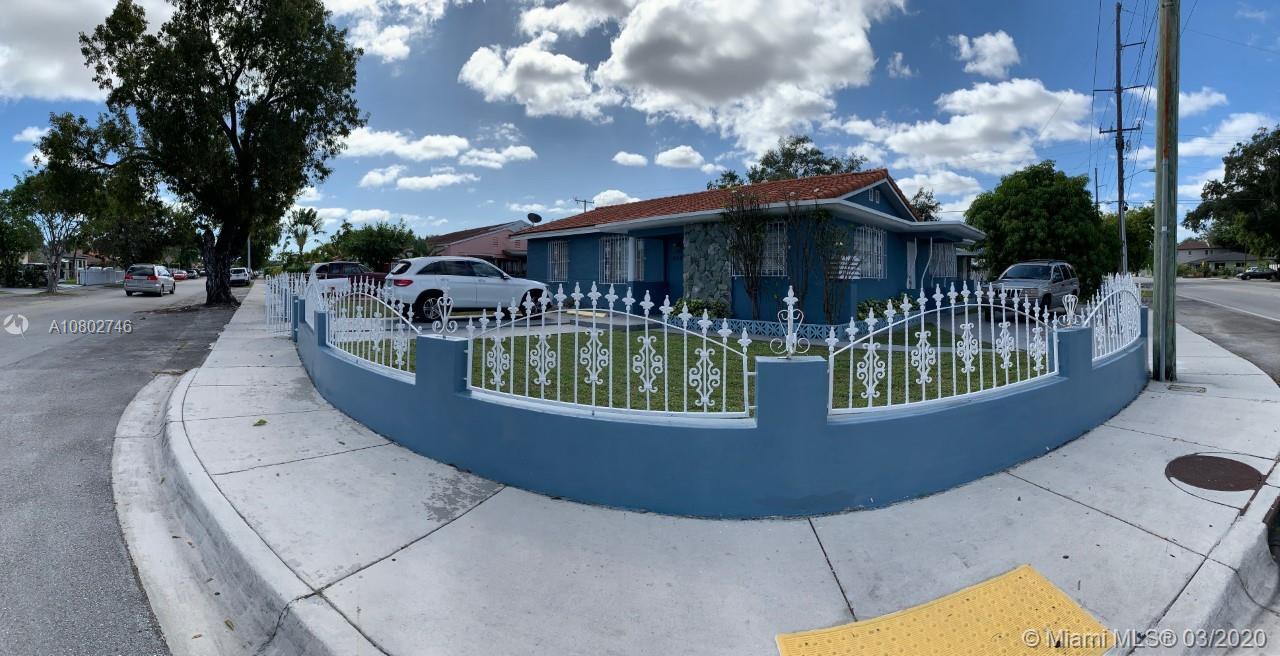 1044 NW 30th Pl, Miami, FL 33125 - Miami, FL real estate listing