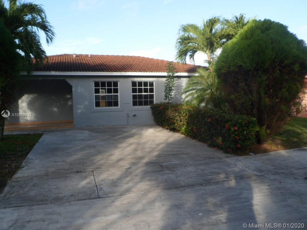 27754 SW 132nd Pl, Homestead, FL 33032 - Homestead, FL real estate listing