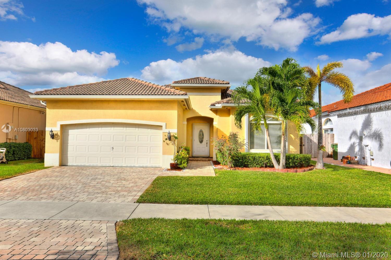 1850 SE 20th Rd, Homestead, FL 33035 - Homestead, FL real estate listing