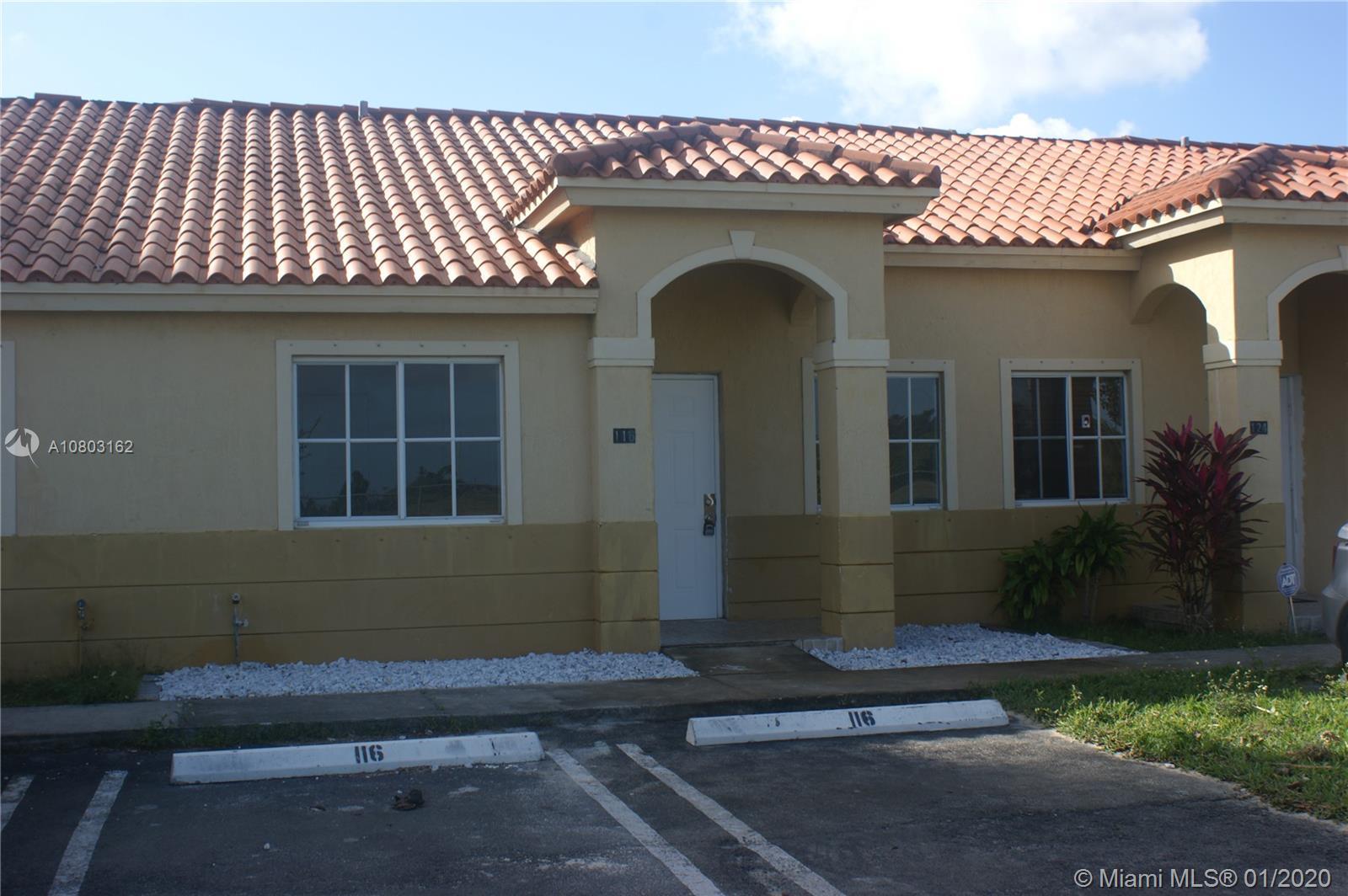 Edgewater Condo Real Estate Listings Main Image