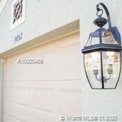 3444 W 110 ST #0, Hialeah Gardens, FL 33033 - Hialeah Gardens, FL real estate listing