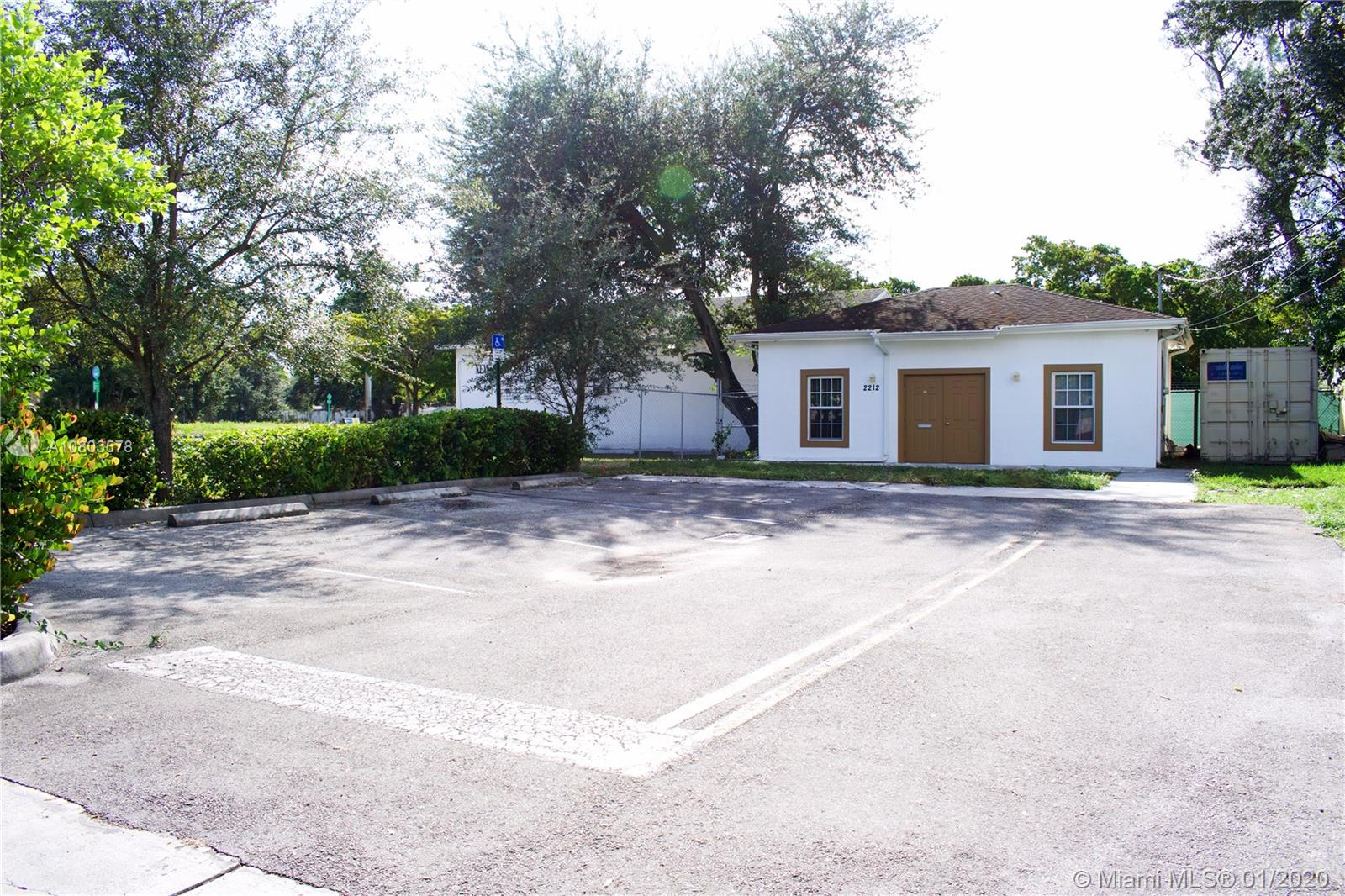 2212 NW 91st St, Miami, FL 33147 - Miami, FL real estate listing