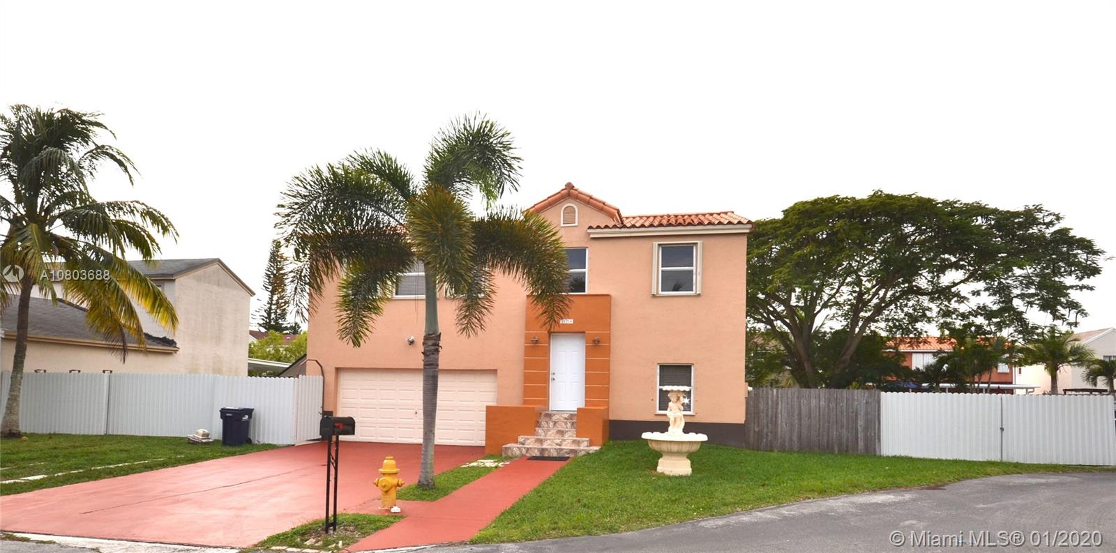 27318 SW 121 Ave, Homestead, FL 33032 - Homestead, FL real estate listing