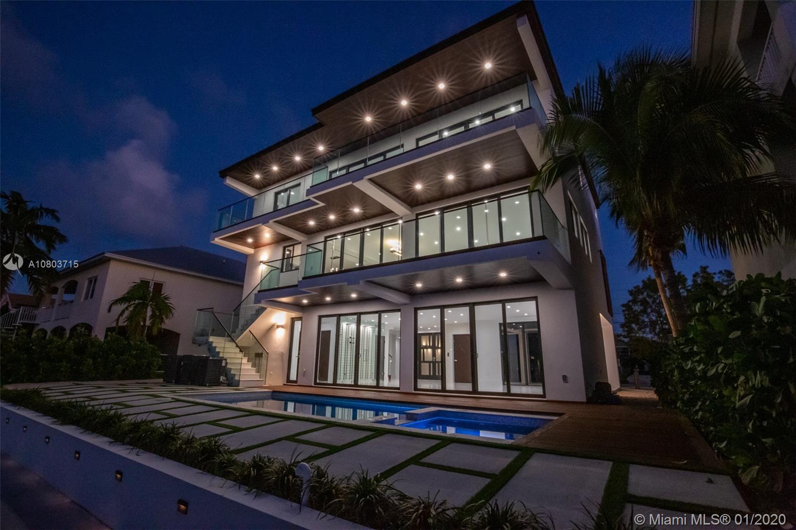118 Madeira Ct, Islamorada, FL 33036 - Islamorada, FL real estate listing
