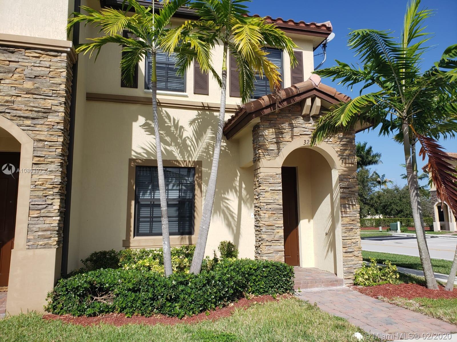 3223 SE 4th Ct, Homestead, FL 33033 - Homestead, FL real estate listing