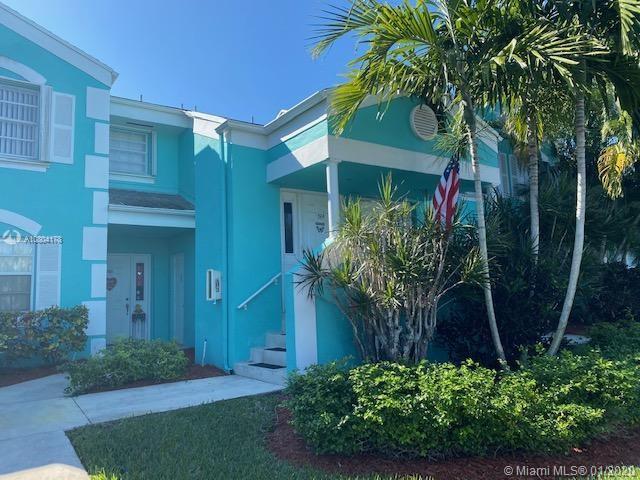 2650 SE 20th Ct #204-D, Homestead, FL 33035 - Homestead, FL real estate listing
