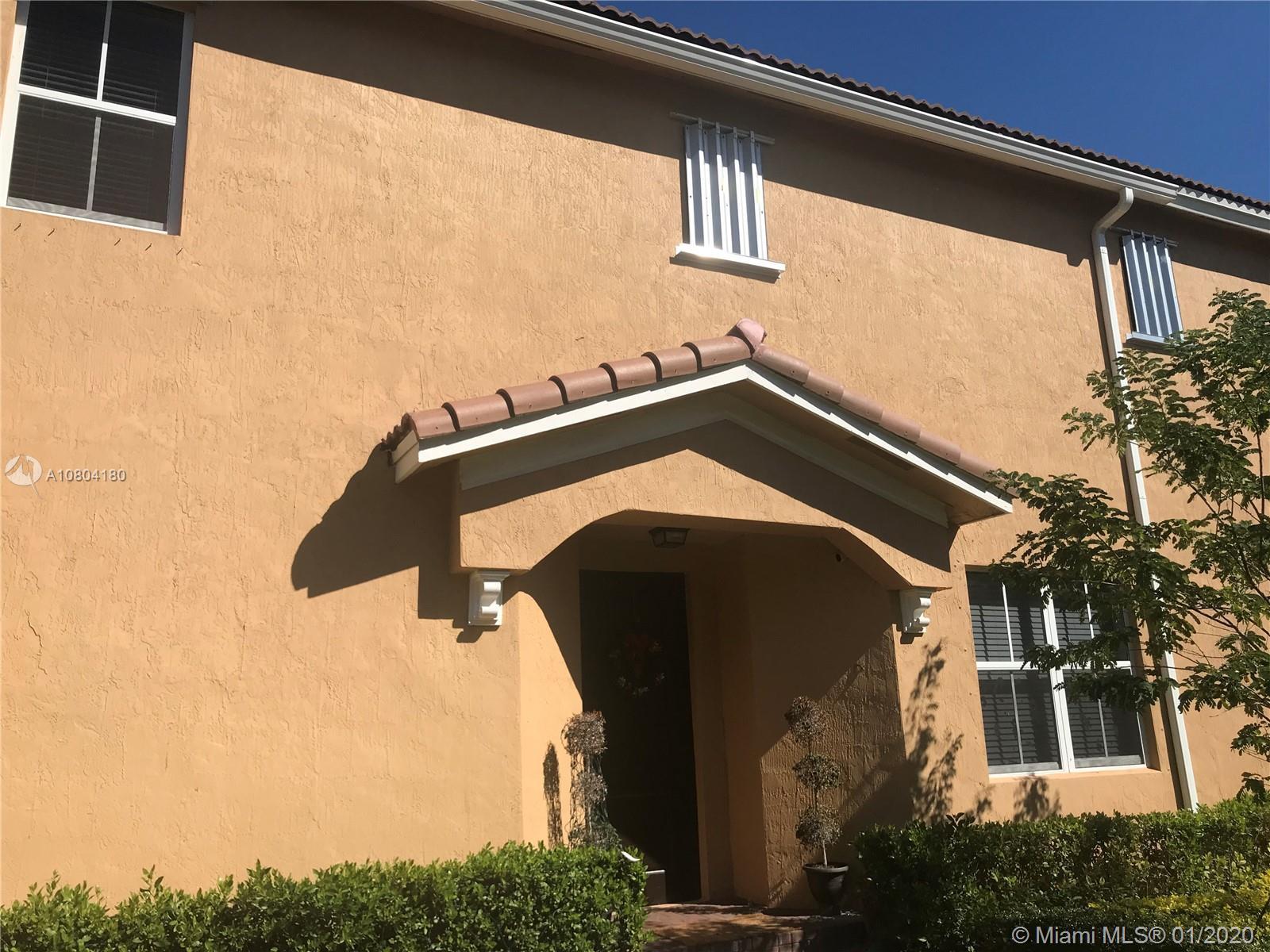 Keys Garden Real Estate Listings Main Image