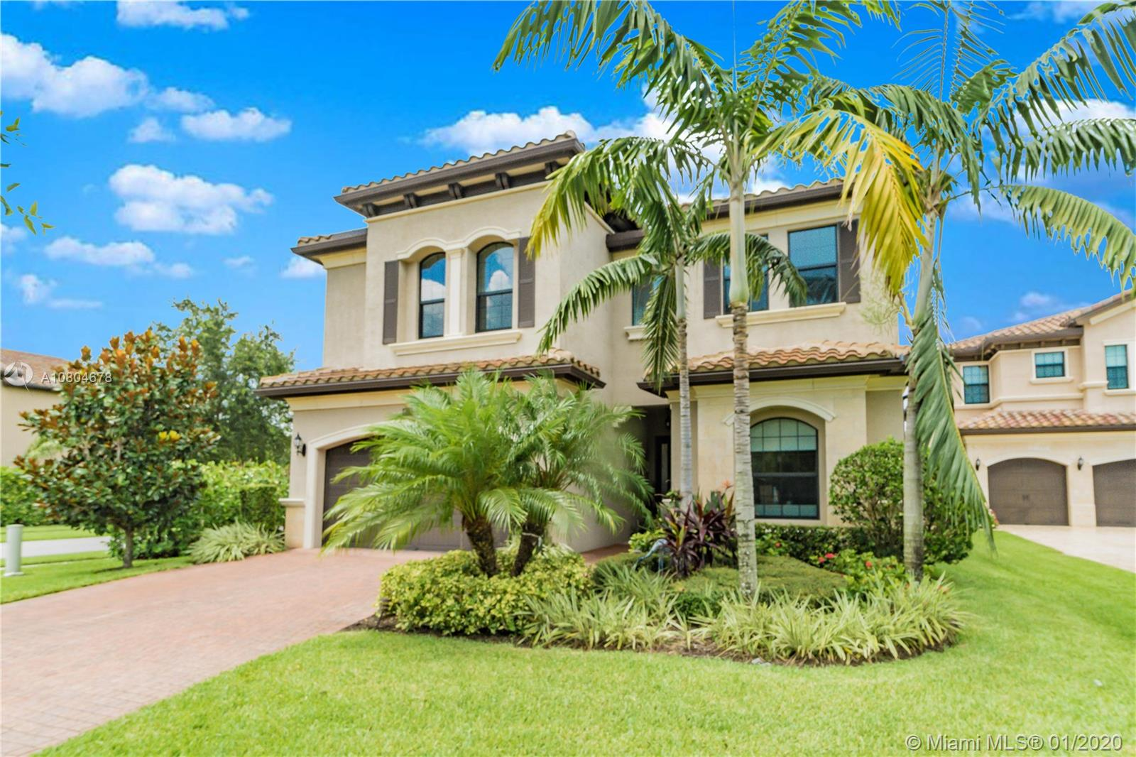 16920 Bridge Crossing Cir, Delray Beach, FL 33446 - Delray Beach, FL real estate listing