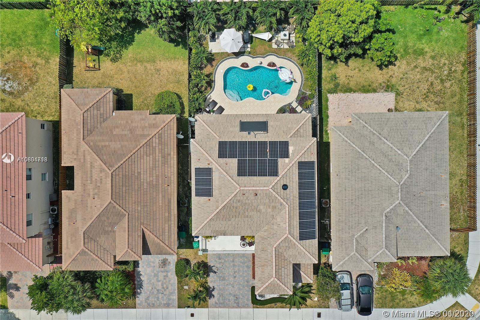 8976 SW 207th St, Cutler Bay, FL 33189 - Cutler Bay, FL real estate listing