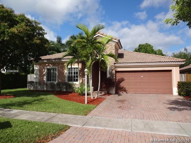 1012 NE 35th Ave, Homestead, FL 33033 - Homestead, FL real estate listing