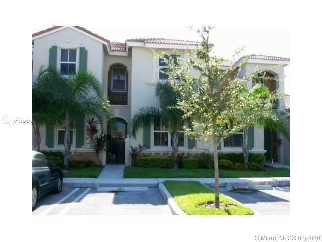 1068 NE 42nd Ter #1068, Homestead, FL 33033 - Homestead, FL real estate listing