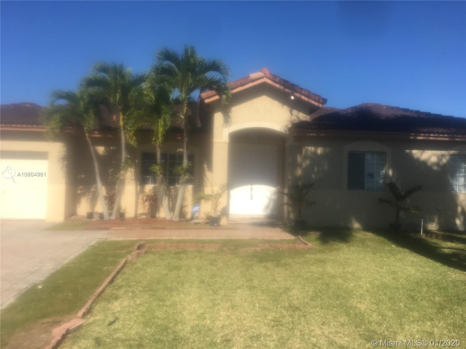 14253 SW 289th Ter, Homestead, FL 33033 - Homestead, FL real estate listing