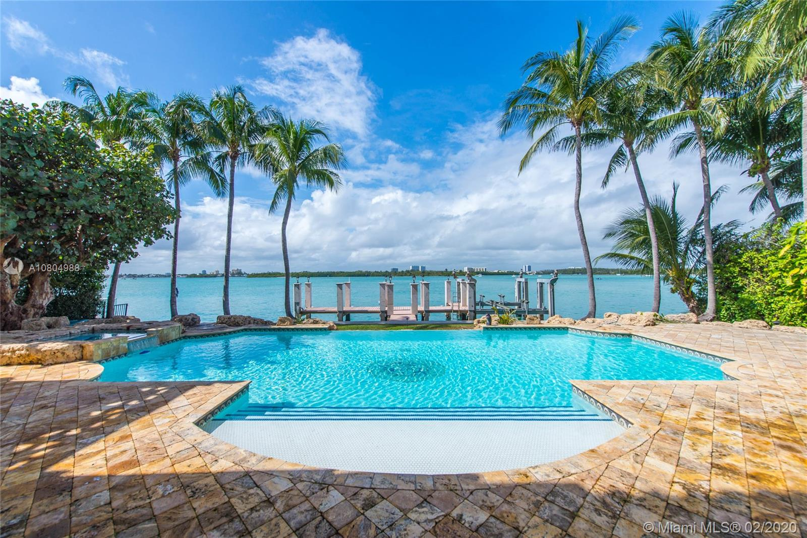 240 Bal Bay Dr Property Photo - Bal Harbour, FL real estate listing
