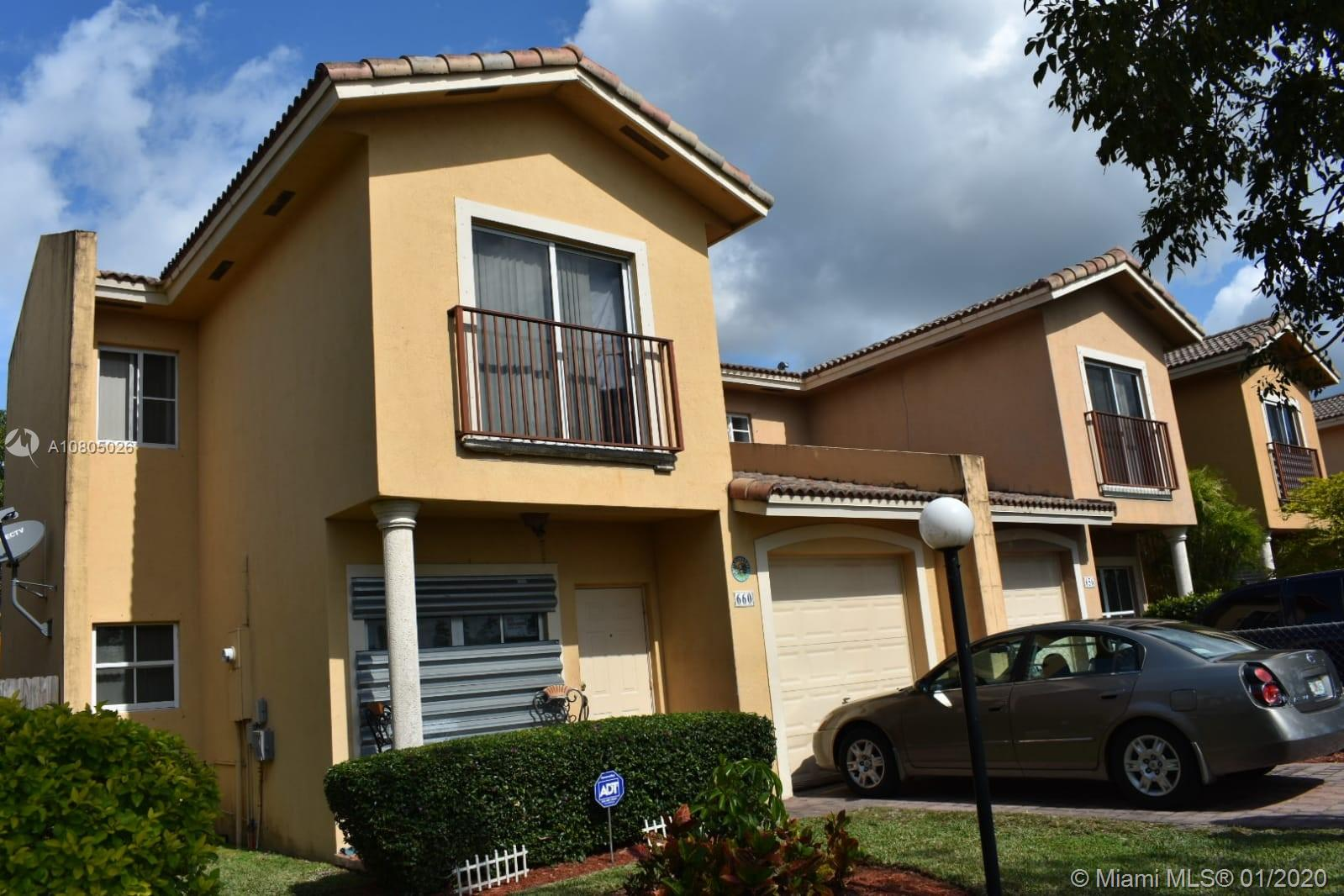 988 SW 6th Ct, Florida City, FL 33034 - Florida City, FL real estate listing