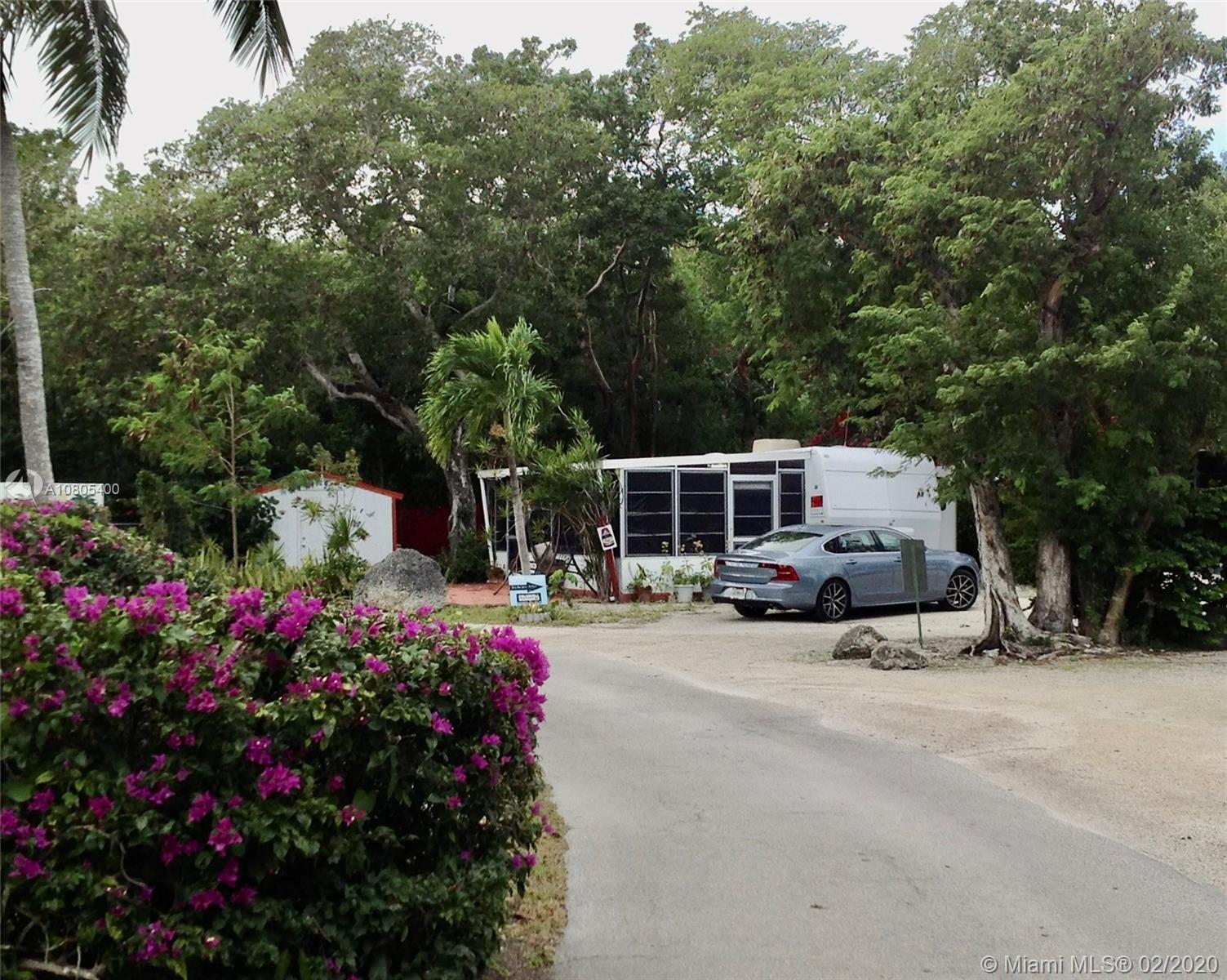 101551 LOT #170 Overseas Hwy, Key Largo, FL 33037 - Key Largo, FL real estate listing