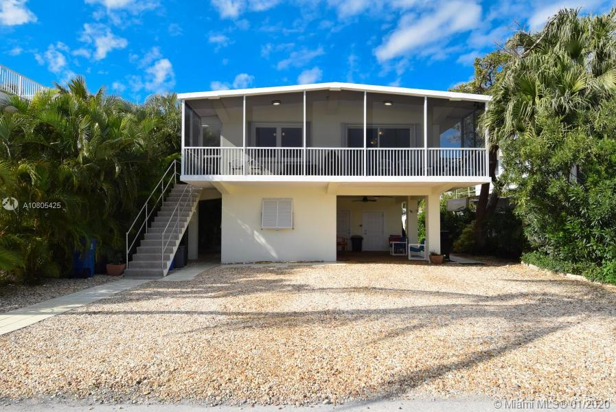 Anglers Park Shores Real Estate Listings Main Image