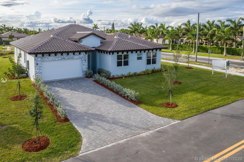 29688 SW 168 CT, Homestead, FL 33030 - Homestead, FL real estate listing