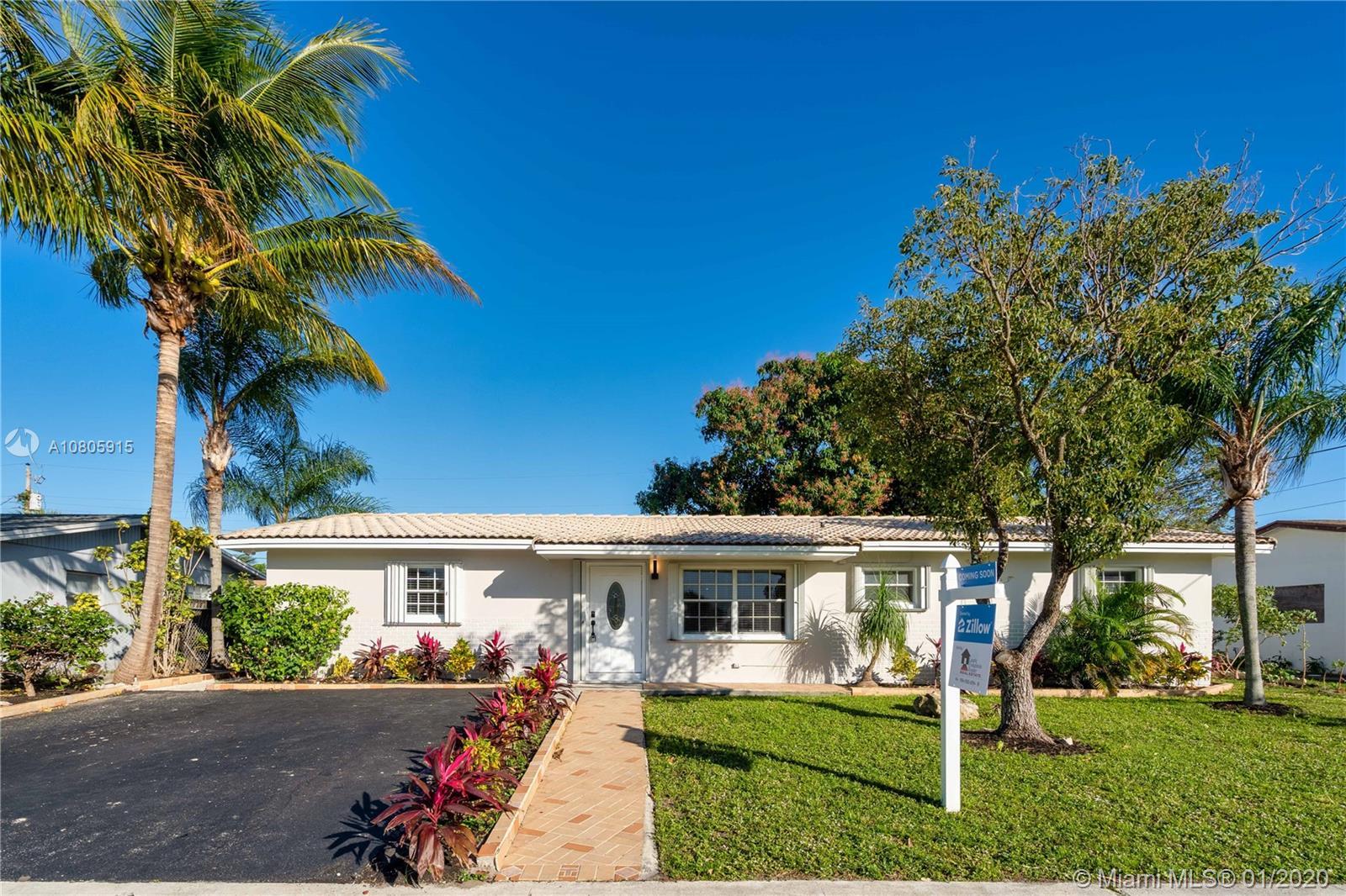 1330 SW 10th Ter, Deerfield Beach, FL 33441 - Deerfield Beach, FL real estate listing
