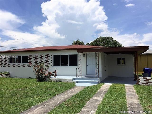 6400 N MAYO, Hollywood, FL 33023 - Hollywood, FL real estate listing