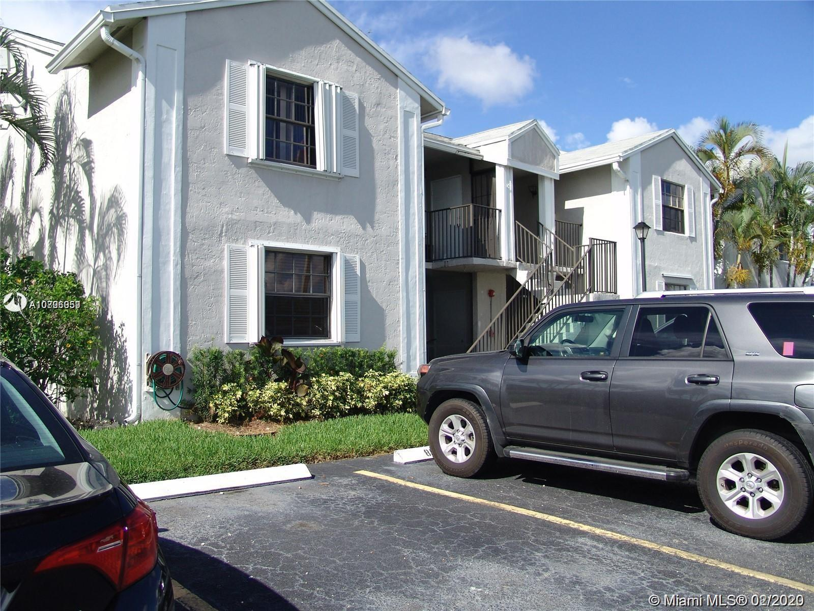 809 Hamilton Dr #809A, Homestead, FL 33034 - Homestead, FL real estate listing