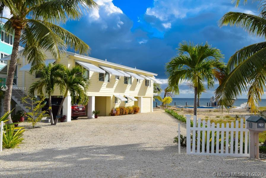 Largo Beach Real Estate Listings Main Image