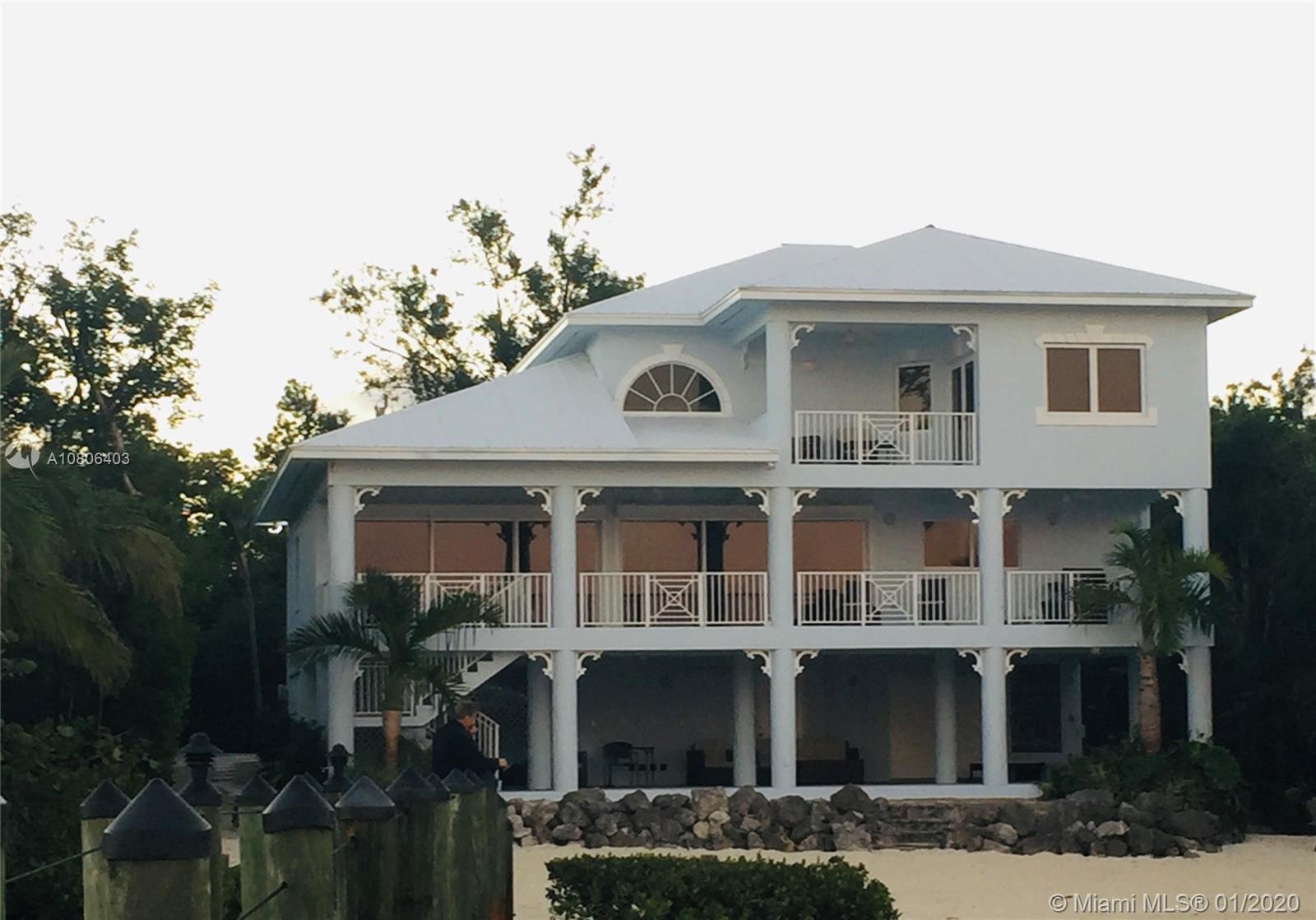 Coral Coast Real Estate Listings Main Image