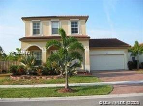 2103 NE 40th Rd #2103, Homestead, FL 33033 - Homestead, FL real estate listing