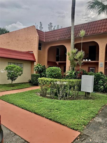 244 Lake Dora Dr #244, West Palm Beach, FL 33411 - West Palm Beach, FL real estate listing