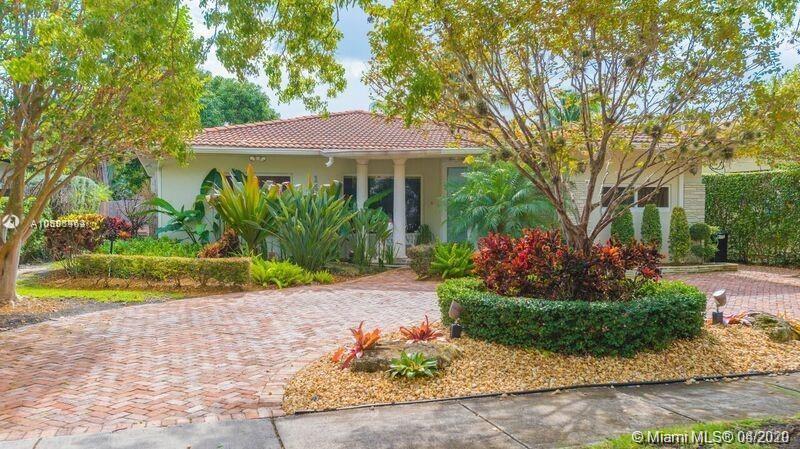 1410 Cleveland Road, Miami Beach, FL 33141 - Miami Beach, FL real estate listing