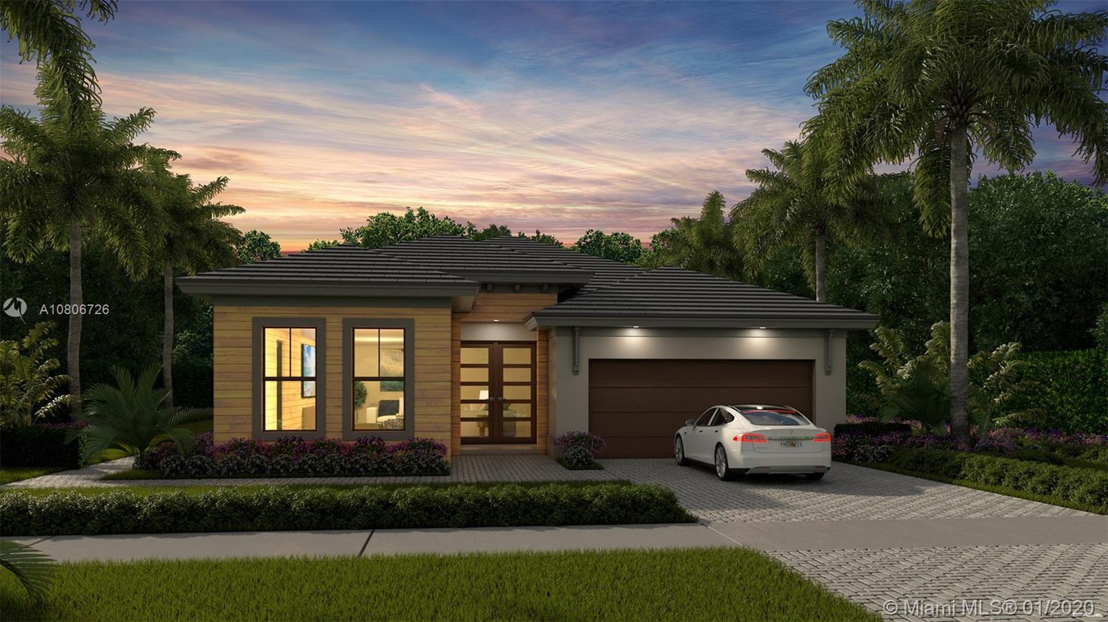 29132 SW 165 TER, Homestead, FL 33030 - Homestead, FL real estate listing